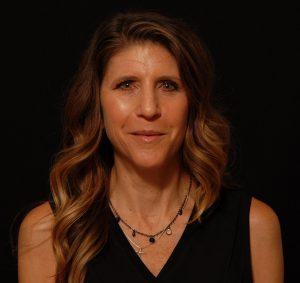 Laura Brager