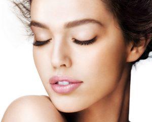 face Facial Rejuvenation